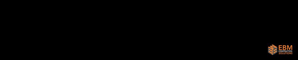 EBM-BG-1