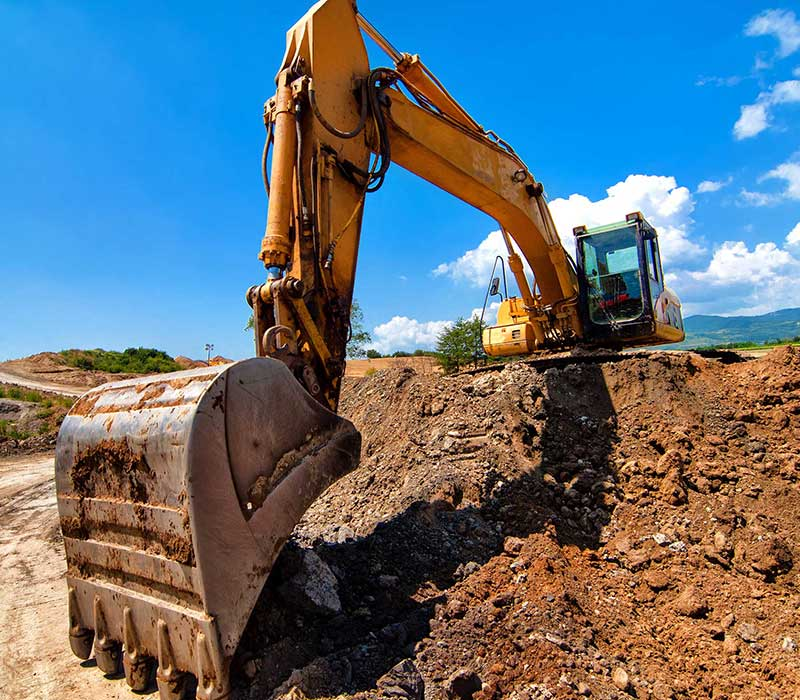 about-us-excavator